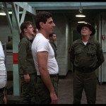 Stripes (1981) di Ivan Reitman