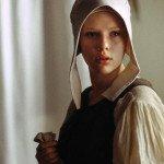 """""""La ragazza con l'orecchino di perla"""" (2003) di Peter Webber"""