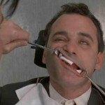 La piccola bottega degli orrori (1986) di Frank Oz