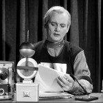 Ed Wood (1994) di Tim Burton