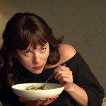 """""""Chef-La ricetta perfetta"""" (2014) di Jon Favreau"""