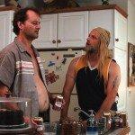 Osmosis Jones (2001) dei Fratelli Farrelly