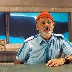 Le avventure acquatiche di Steve Zissou (2004)