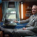 Il treno per il Darjeeling (2007) di Wes Anderson