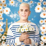 Pierre et Gilles / Jean Paul Gaultier © Sandro Miller courtesy of Catherine Edelman Gallery Chicago