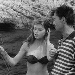 Manina, ragazza senza veli (1952)