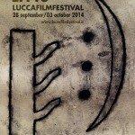 Il Lucca Film Festival 2014 nel segno di David Lynch.