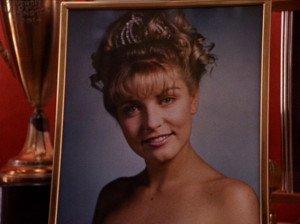 """""""I segreti di Twin Peaks"""": in arrivo la terza stagione."""