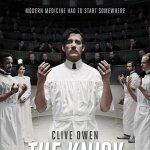 """The Knick"": la serie tv diretta da Soderbergh arriva in Italia."