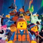 I 5 film d'animazione possibili candidati agli Oscar 2015.