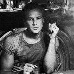 A Marlon Brando, ballerino di tango all'inferno.
