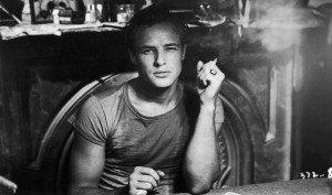 A Marlon Brando, ballerino di tango all'inferno