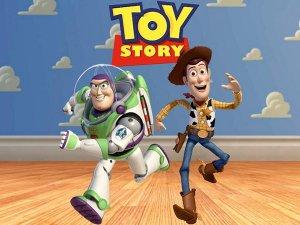 Udite udite: Toy Story 4 si farà!
