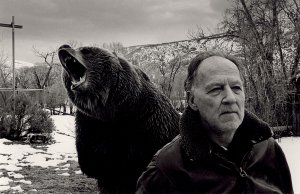 Werner Herzog ad Alba: cinema e paesaggio.