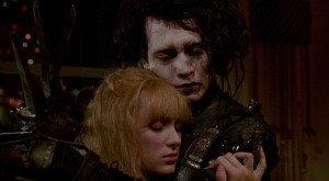 I Magnifici 7 – I migliori film di Tim Burton