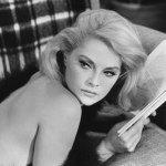 Le bambole, 1965