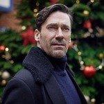 "Torna ""Black Mirror"": puntata natalizia con Jon Hamm"