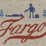 """Kirsten Dunst nella seconda stagione di """"Fargo"""""""