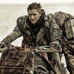 """""""Mad Max – Fury Road"""": il ritorno del guerriero della strada"""