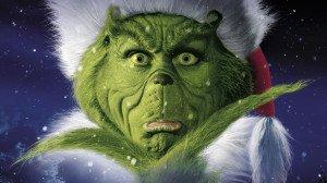I Magnifici 7 – Odio il Natale e me ne vanto, umph!