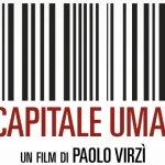 Oscar 2015: la shortlist per il Miglior Film Straniero. Fuori Virzì