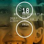 """Forza ragazzi: è tempo di """"Sottodiciotto Film Festival 2014""""!"""