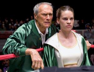 I Magnifici 7 – Clint Eastwood alla regia: i migliori film