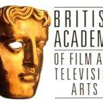 Tutte le candidature ai BAFTA 2015