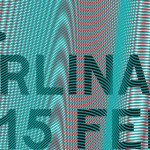 Festival di Berlino 2015: i film in concorso