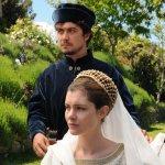 I Fratelli Taviani portano Boccaccio al cinema