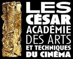 Tutte le candidature ai César 2015