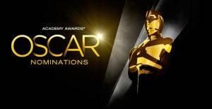 Tutte le nomination agli Oscar 2015