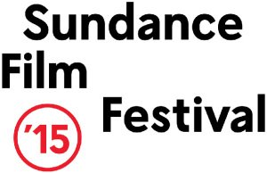 Sundance 2015: i film più interessanti