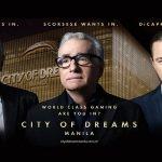 Scorsese, DiCaprio e De Niro riuniti in un cortometraggio