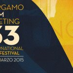 Al via il Bergamo Film Meeting 2015