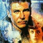 """Harrison Ford (e Denis Villeneuve?) alla corte di """"Blade Runner"""""""