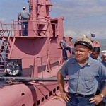 """Un Film al Mare: """"Operazione sottoveste"""""""