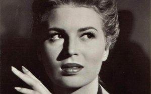 Silvana Mangano: una retrospettiva signorile