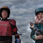 """Ritorno al futuro: """"Turbo Kid"""""""