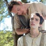 Sundance 2015: tutti i vincitori