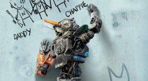 Humandroid Graffiti Event: la street art incontra il cinema