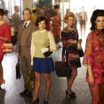 """""""Mad Men"""": 10 film che hanno influenzato la serie tv"""