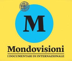 """""""Mondovisioni"""" per la prima volta a Genova"""