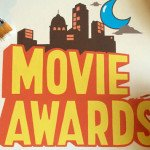 MTV Movie Awards 2015: tutte le nomination