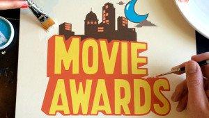 MTV Movie Awards 2015: tutte le nomination