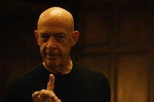"""""""Whiplash"""": ecco il corto che ha ispirato il film"""