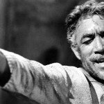 I 100 anni di Anthony Quinn
