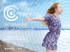 Aggiornamenti da Cannes 2015