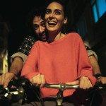 Inizia il Film Festival Turco di Roma