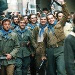 I 70 anni della Liberazione in tv: il palinsesto di IRIS